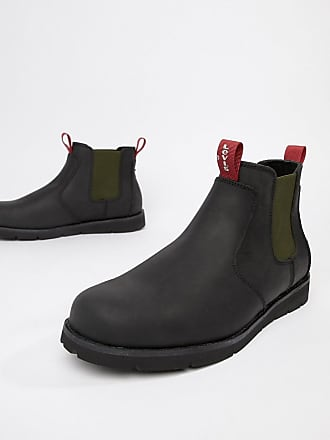 7544b79553f1d Levi's® Boots: Must-Haves on Sale up to −50% | Stylight