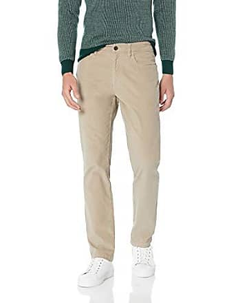 d8dfd0805 Goodthreads Straight-fit 5 Pocket Corduroy Pantalones