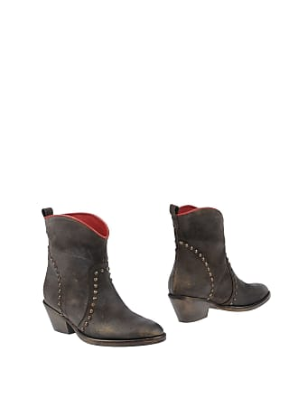 Ovye By Cristina Lucchi CHAUSSURES , Bottines