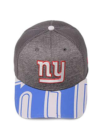 d5ba68aa8 New Era Boné New Era Trucker New York Giants NFL Cinza Azul