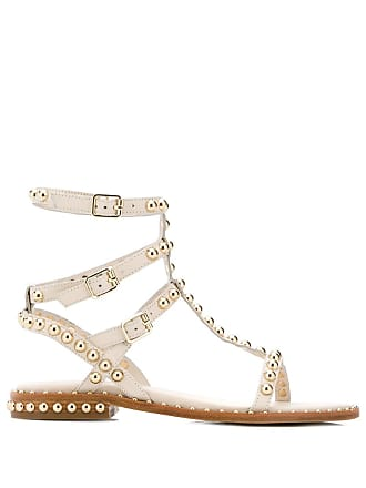952fe90f23c7 Ash® Sandals  Must-Haves on Sale at USD  55.19+
