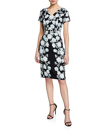 d61cac25 Karl Lagerfeld® Short Dresses − Sale: up to −50%   Stylight