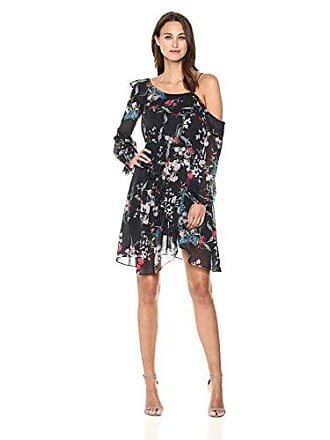 66b9b2d530 Keepsake the Label® Dresses − Sale  up to −70%