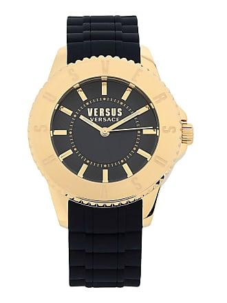 Accessori Versace®  Acquista fino a −54%  ffb6452f314b