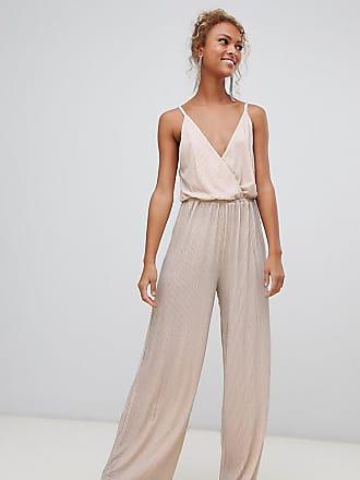 Vêtements New Look : Achetez jusqu'à −77% | Stylight