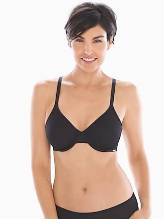 dbfed8d8c28 Le Mystere® Bras − Sale  up to −56%