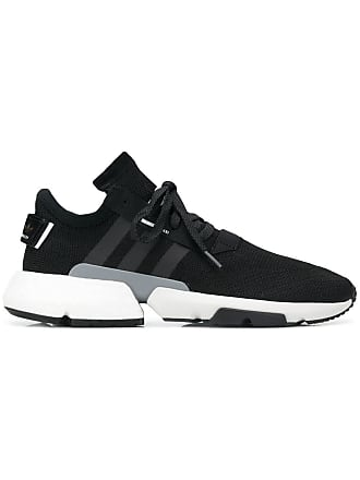 adidas POD S3 low-top sneakers - Black
