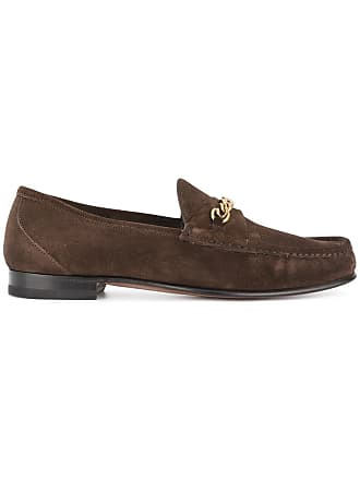 36e3d3d15fe Tom Ford® Loafers  Must-Haves on Sale at USD  550.00+