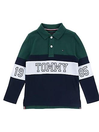 Tommy Hilfiger Longsleeves für Herren  34 Produkte im Angebot   Stylight 3c5c56643c