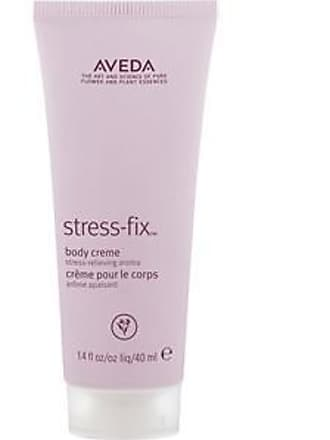 Aveda Body Hydration Stress-Fix Body Cream 200 ml