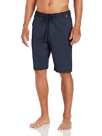 Pantaloncini Sportivi in Blu Scuro  Acquista fino a −27%  66a1f72c3b17