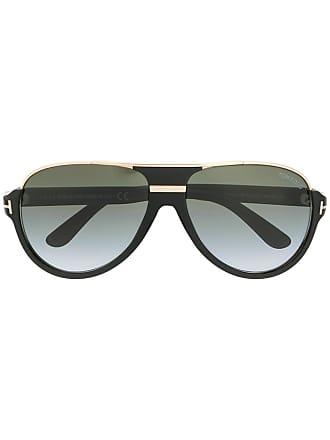 0d484eb700fb5 Aviator Sunglasses (Classic) for Women  Shop up to −59%