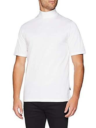 f05f29ff9ecd31 Herren-T-Shirts von Trigema  ab CHF 13.16