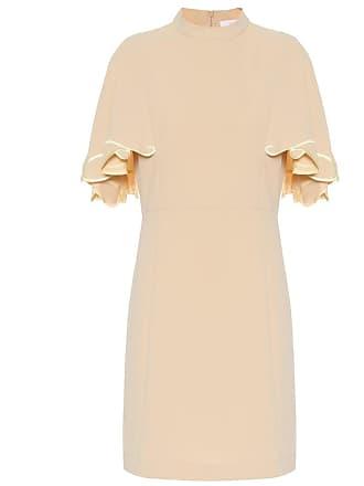 39f00223e00794 Kleider (Business) von 2313 Marken online kaufen | Stylight