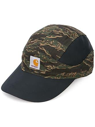Nike Cappello da baseball Nike X Carhartt - Di Colore Nero 9571c4e539ab