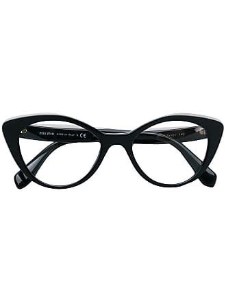 d45c52e5189cb Acessórios de Miu Miu Eyewear®  Agora com até −25%