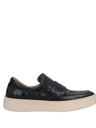 Pomme Dor CALZATURE - Sneakers   Tennis shoes basse 700e0406f3b
