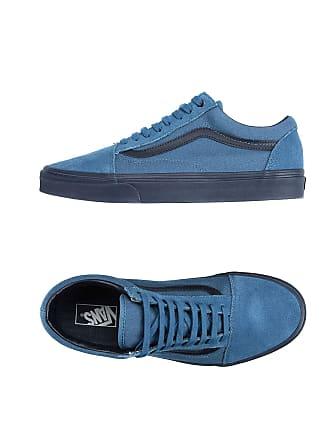 promo code 00686 8eae6 siti per comprare scarpe vans