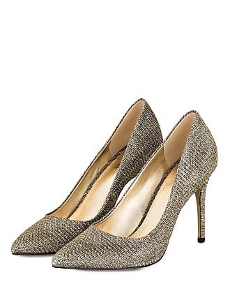Michael Kors® Schuhe  Shoppe bis zu −60%   Stylight 7b8e858619