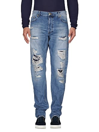 72daa7438393e Alexander McQueen® Jeans: Must-Haves on Sale up to −60% | Stylight