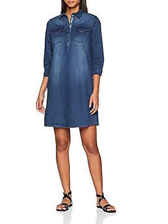 d8c1cb76237e Vestiti Jeans  Acquista 117 Marche fino a −70%