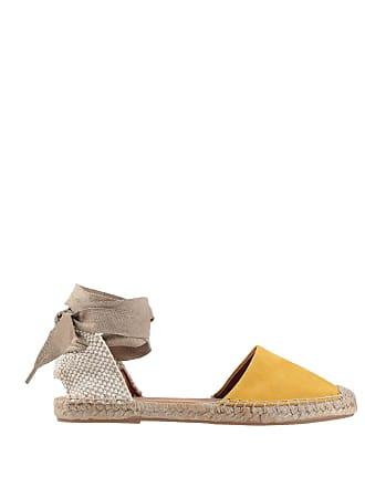 Chaussures Maypol®   Achetez jusqu  à −67%   Stylight 4f7a93509f0