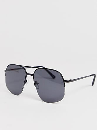 563069d3deaa Asos® Aviator Sunglasses: Must-Haves on Sale up to −71% | Stylight