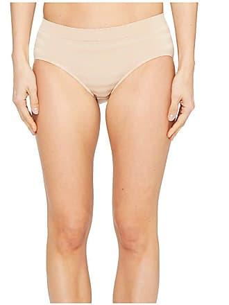 0d61c56cc02e Jockey Comfies(r) Matte Shine Hipster (Light) Womens Underwear