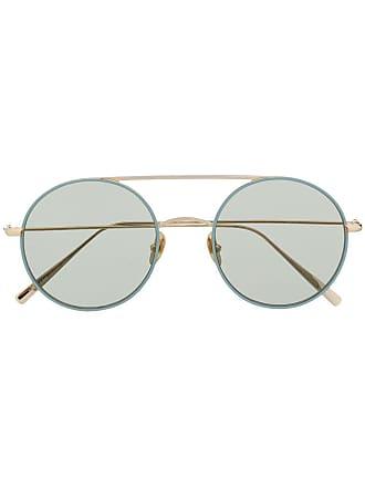 Kaleos Óculos de sol Borden - Azul