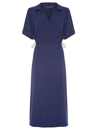 a12a247d669 Vestidos (Elegante)  Compre 591 marcas com até −74%