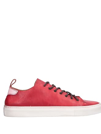 Wally Walker CALZATURE - Sneakers   Tennis shoes basse bf16012964f