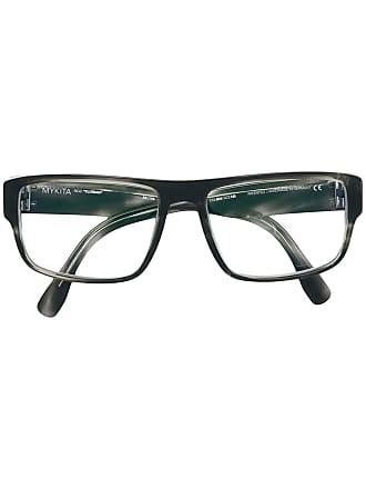 Mykita Armação de óculos Florian - Cinza