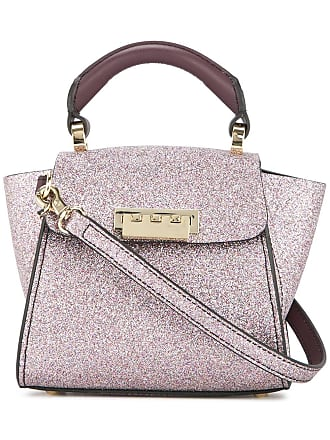 Zac Posen 174 Handbags Must Haves On Sale Up To 60 Stylight