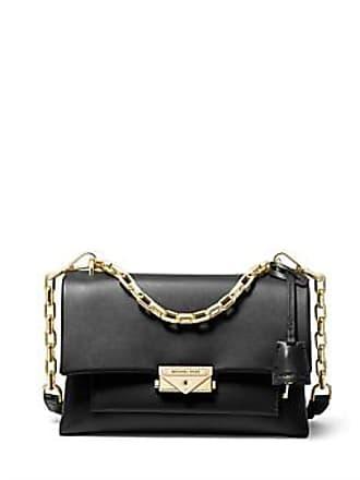 95319ec30e7954 Women s Michael Kors® Handbags  Now up to −50%