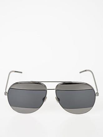 2d2f6c66613 Zonnebrillen: Shop 251 Merken tot −55%   Stylight