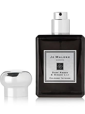 Jo Malone London Dark Amber & Ginger Lily Cologne Intense, 50ml - Colorless
