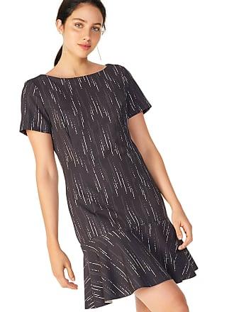 c03078fdc Vestidos Drapeados (Encontro): Compre 57 marcas com até −70% | Stylight