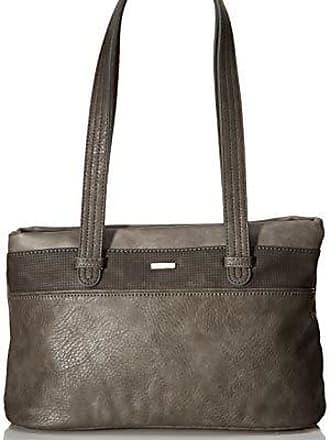 Tamaris® Handtaschen: Shoppe ab € 16,29 | Stylight