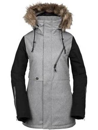 Jacken von Volcom®  Jetzt bis zu −45%   Stylight fbb1dd40ac