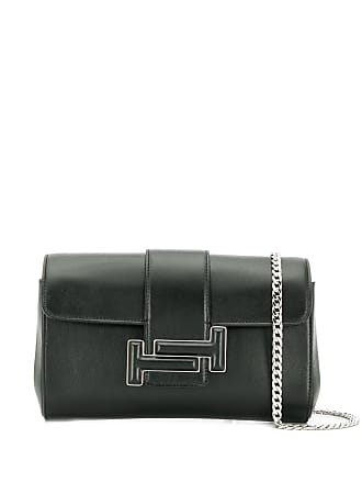 Tod s® Crossbody Bags − Sale  up to −40%  2c001f51fd86a