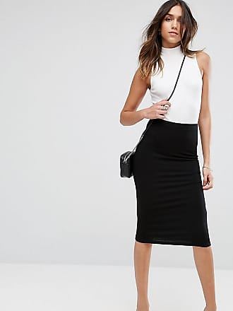 8c9e56a09a0 Asos® Pencil Skirts  Must-Haves on Sale up to −70%