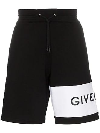 beb191280dcfe Bermudas de Givenchy®: Agora com até −50%   Stylight