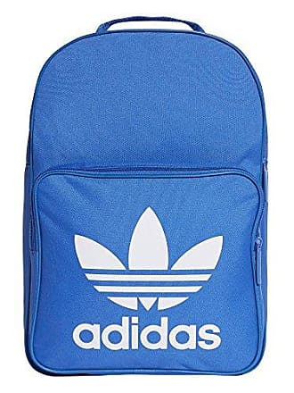 0d56ebe629d3 Adidas Originals® Bags  Must-Haves on Sale up to −16%