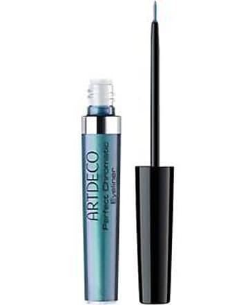 Artdeco Augen Eyeliner & Kajal Perfect Chromatic Eyeliner Nr. 3 The Hills 4,50 ml