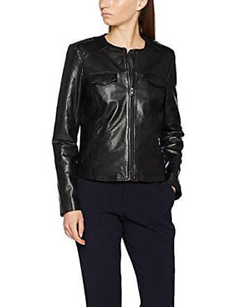 Vestes En Cuir Esprit®   Achetez jusqu à −50%   Stylight c29c21a25ed7