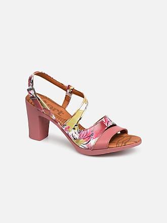 f73a86d48dadb2 Sandaletten (Elegant) von 1378 Marken online kaufen