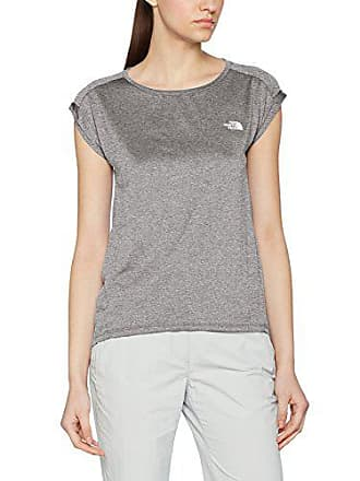The North Face T92S7FNXD.M - Camiseta para mujer bb06caed5d80d
