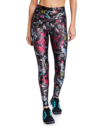 1f2e0f68bcc52e Leggings: Shop 377 Brands up to −70% | Stylight