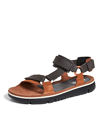 10b0f0ad305 Camper® Sandals − Sale  up to −60%