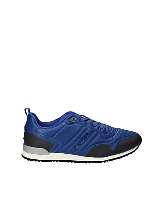 285f745e9024 Tommy Hilfiger Trainers for Men  444 Products
